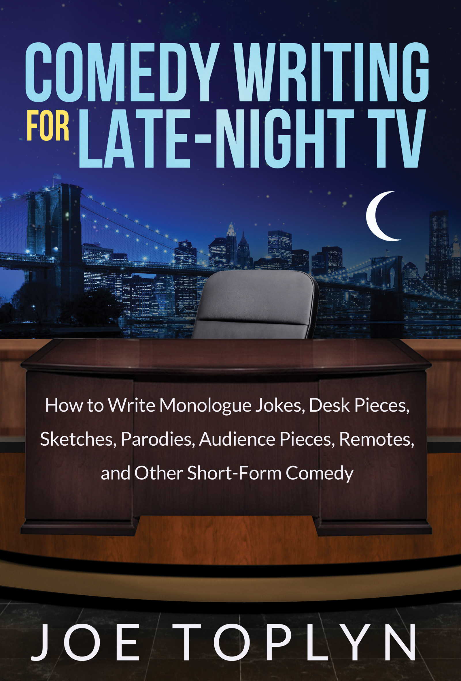 american television comedies essay At first glance, this show appears to be little more than a dark comedy with monster-like characters but it is actually a satirical inversion of an ideal family that intentionally breaks the mold.