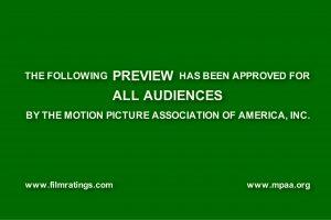 movie_trailer